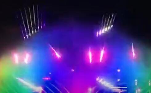 音乐beplay官网在线视频